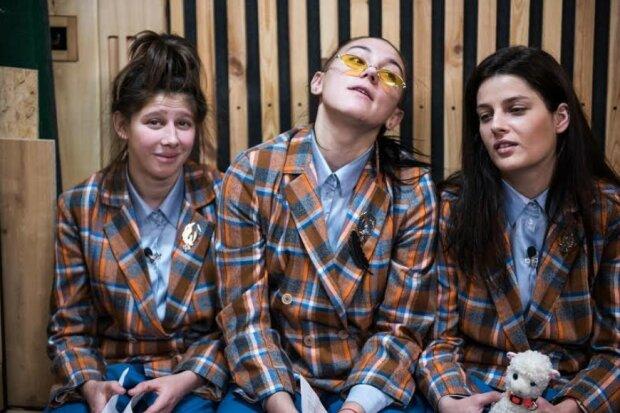 Від пацанки до панянки, фото: Пресс-служба Нового канала