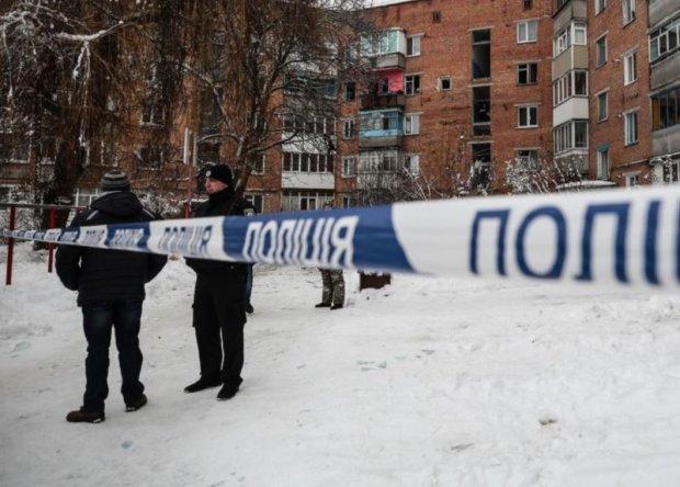 На Дніпропетровщині стався звірячий злочин: вистежив та накинувся на дружину друга