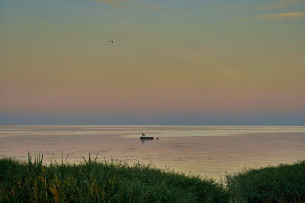 Погода в Одесі на 18 липня: стихiя не дасть спуску, забудьте про море