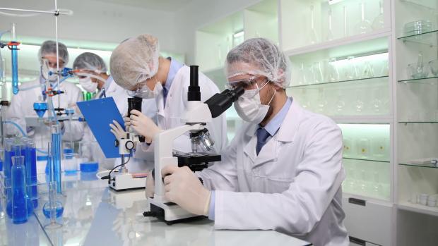 Хворобу Паркінсона лікуватимуть на молекулярному рівні