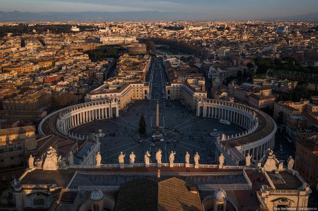 Українська ікона стане надбанням Ватикану: створена ще за часів козацтва