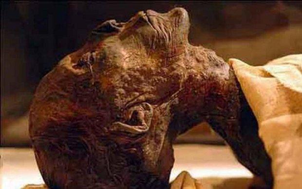 Ученые восстановили ДНК египетских мумий и узнали невероятное