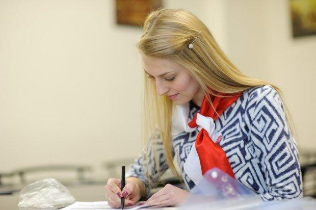 Польща спростить життя заробітчанам: більше не потрібно вчити мову