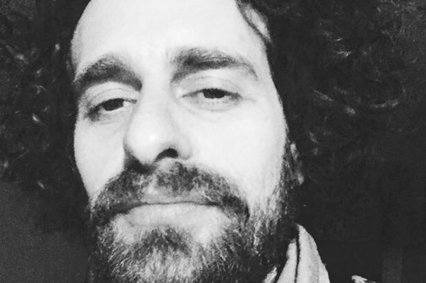 Популярный актер из Терминатора Айзек Кэппи свел счеты с жизнью