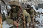 Волонтери терміново звернулися до українців за допомогою: на кону життя десятків героїв