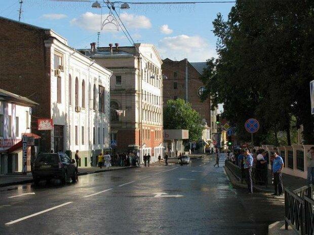 Погода в Харькове на 25 сентября: украинцы почувствуют холодное дыхание зимы
