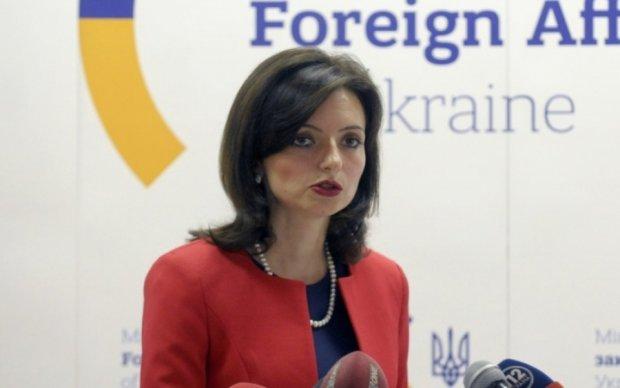 Поляки нашли след Кремля в обстреле консульства