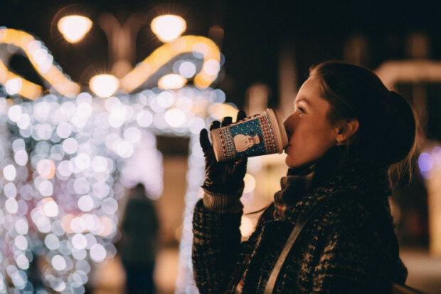 Різдво у Львові, фото: depo.ua