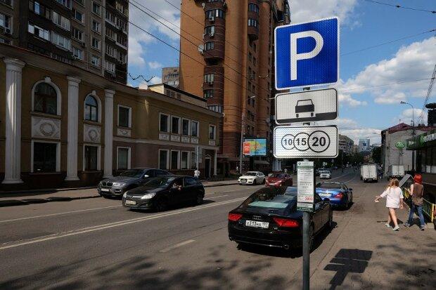 Как попало больше не выйдет: винничан заставят парковаться по-новому, что нужно знать