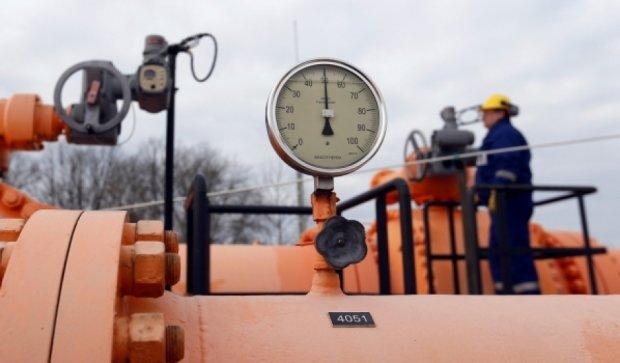 Румунія може відмовитися від російського газу вже з наступного року