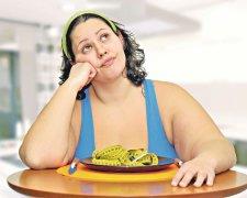 Навіть якщо ти не створений для фітнесу, у тебе є шанси схуднути