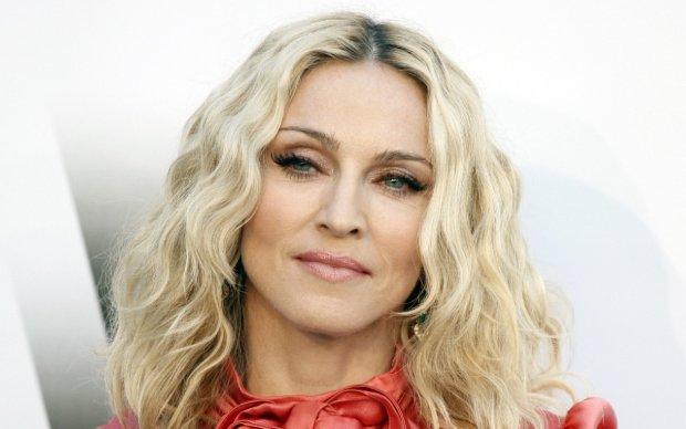 Що з нею стало? Фанати переживають через стан Мадони