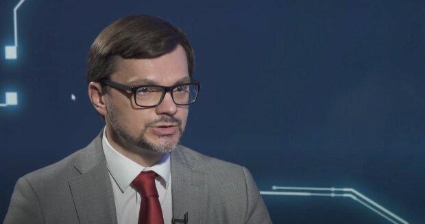 Дорошенко рассказал, как повысить покупательную способность украинцев