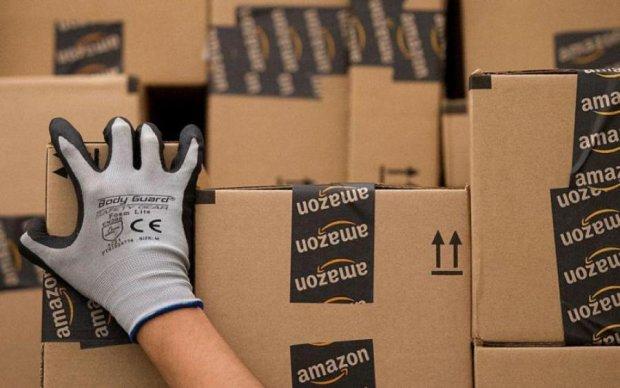 Битва гигантов: Google объявила войну Amazon