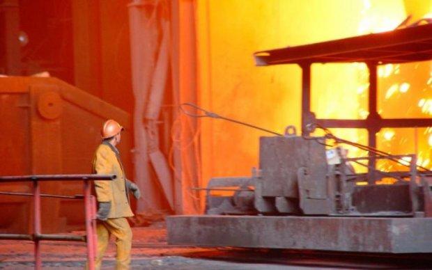 Економічний рейтинг Moody's: Україна поліпшила показники
