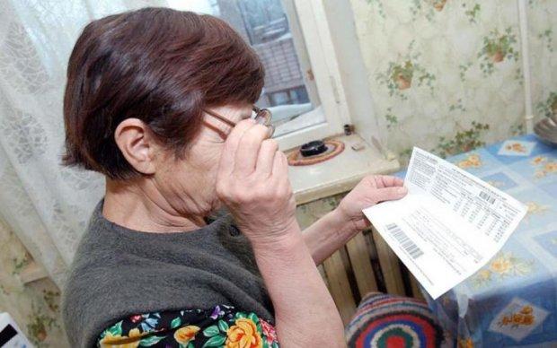 Повышение пенсий и субсидии: какие сюрпризы ждут украинцев