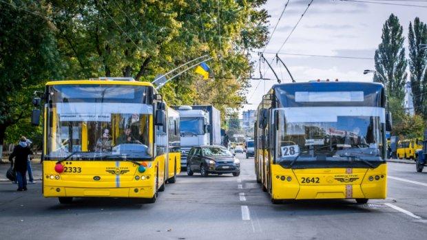 У Дніпрі подорожчає транспорт: скільки доведеться платити за сумнівний комфорт