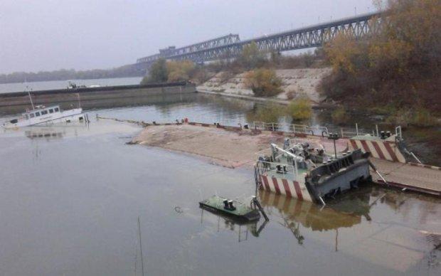 Екологічна катастрофа у Каховському водосховищі: що загрожує регіону