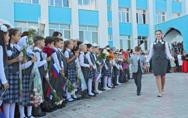 Знаходиться в розшуку: окупанти призначили директором школи ворога України