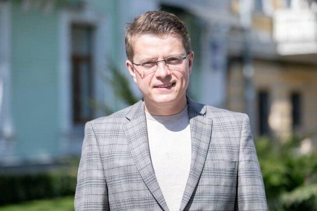 Владислав Голубь
