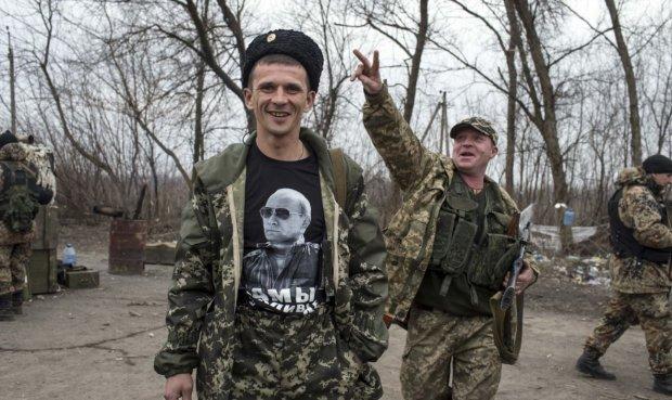 """Бойовики """"ДНР"""" масово загинаються від смертельної хвороби: у Путіна готують """"чистку"""""""