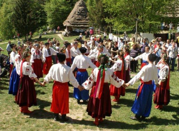 Неделя отдыха: украинцам подарят неожиданные каникулы