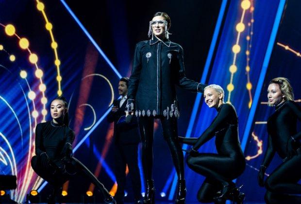 Євробачення-2019 може пройти без України: подробиці