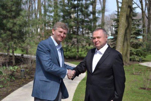 «Пеклушенко замовив моє вбивство» - активістка Євромайдану