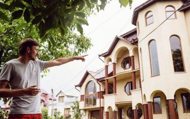 Депутаты обзавидуются: как выглядит самое богатое село в Украине