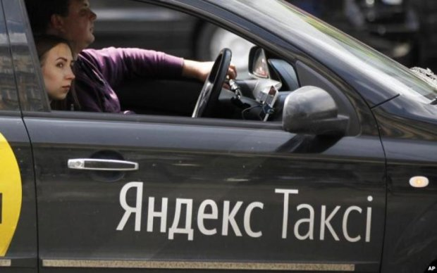 В АП прокоментували критику Держдепу на заборону російських сайтів в Україні