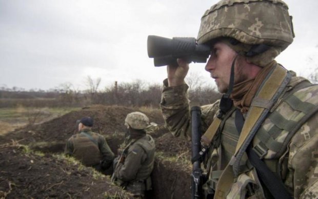 Любой климат и условия: украинцы пустили в ход мощный ракетный комплекс