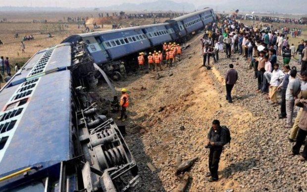 Трагедія в Єгипті: кількість жертв стрімко зростає