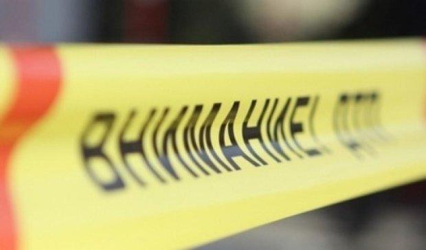 Сотрудники СБУ виновны в смерти трехмесячного ребенка