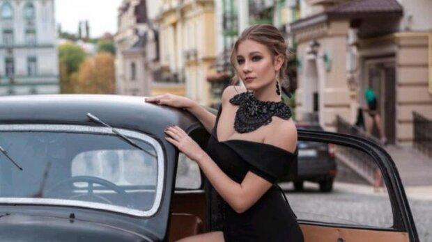 """""""Черная пятница, новый завоз"""": украинка поплатилась за продажу девственности, почему ей не поверили"""