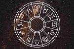 Гороскоп на 20 марта для всех знаков Зодиака: за Раками будут следить, а Весы станут хулиганами