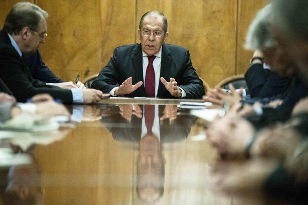 Росія погрожує Данії через Північний потік: у Путіна згадали міжнародне морське право