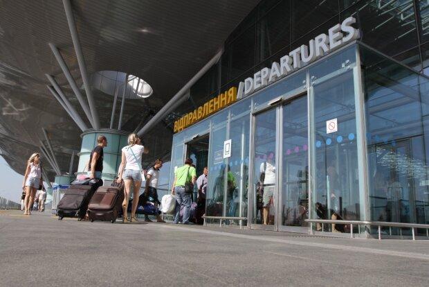 Дешеві авіаквитки з України: як знайти і де купити
