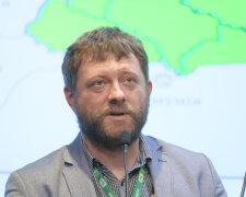 Олександр Корнієнко, ГолосUA