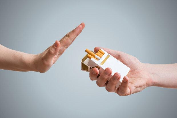 День отказа от курения, фото: Бизнес портал Рязани