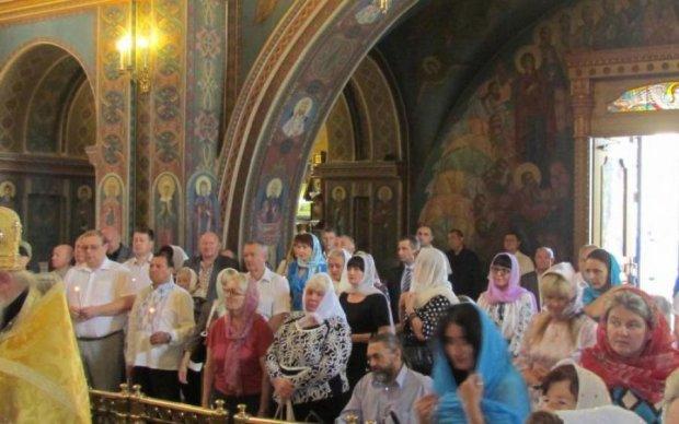 Молитися по-новому: що чекає на тих, хто відмовиться від автокефалії