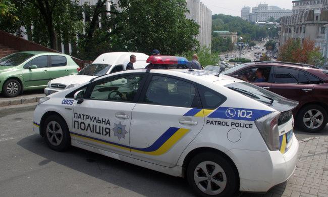 Під Дніпром чоловіка лишили вмирати з пакетом на голові: дикі подробиці