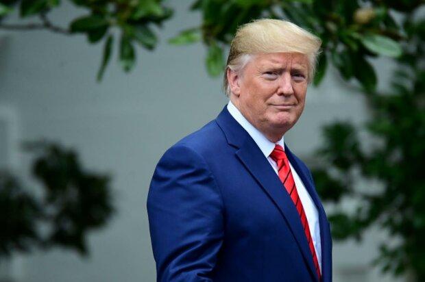 """Трамп ощасливив українських виробників, працювати з США стане простіше: """"Показала прогрес"""""""