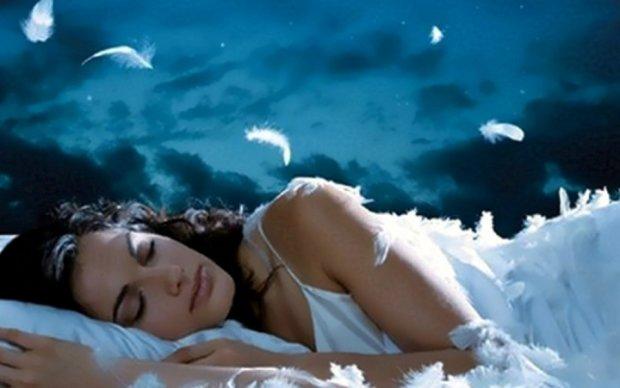 Названы натуральные заменители снотворного