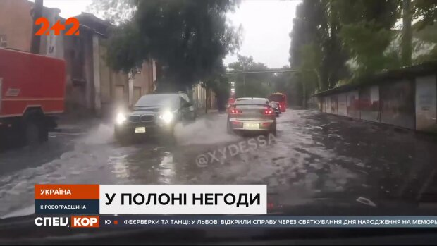 "Одесса, фото "" Спецкор"""