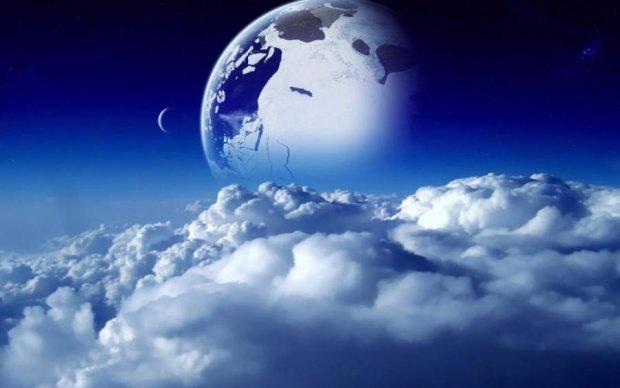 Ученые объяснили, откуда приходят облака