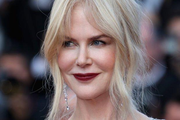 Ніколи не пізно: 7 знаменитих жінок, які народили після 40