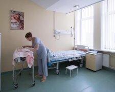 Родильный дом, фото: Погляд