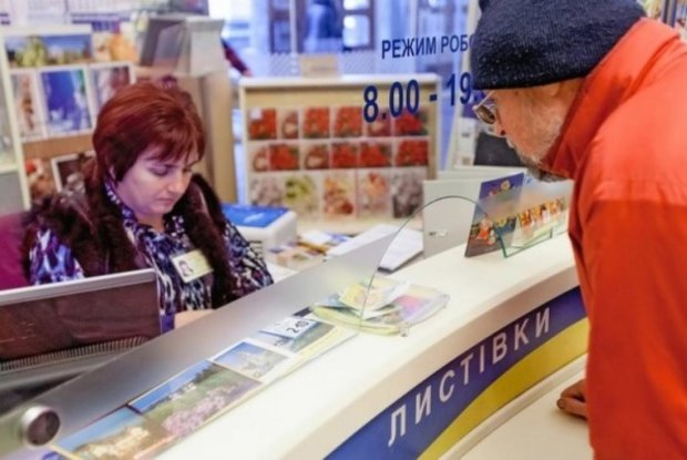 Українці заощадять на комуналці вдвічі: нові правила для отримання субсидії