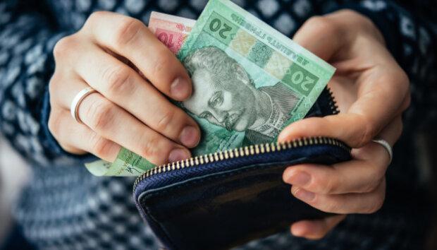 Повільно, але багатіємо: середня зарплатня українців змусить потішитися, обнадійливі цифри