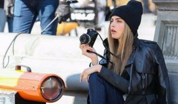 Вуличний стиль: як створюють модні тенденції